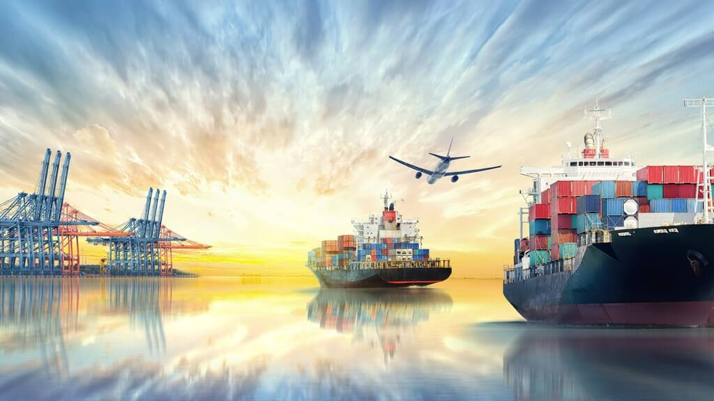 Supply & Demand Chain Executive: The Future of Supply Chain Resiliency by Katherina Lacey