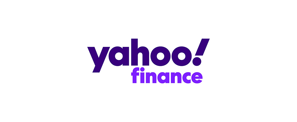 Yahoo! Finance: Global supply chain tested as COVID-19 vaccines roll out