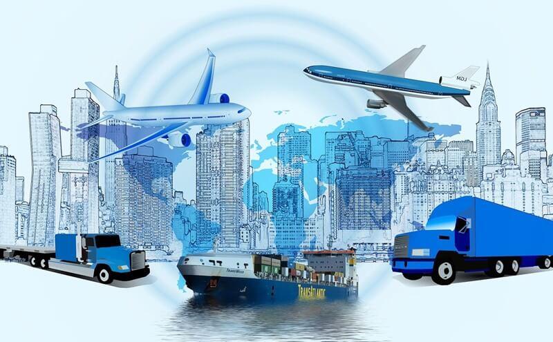 Teknogav.com: Platform SaaS Quincus Dukung Logistik Berbagai Sektor Usaha