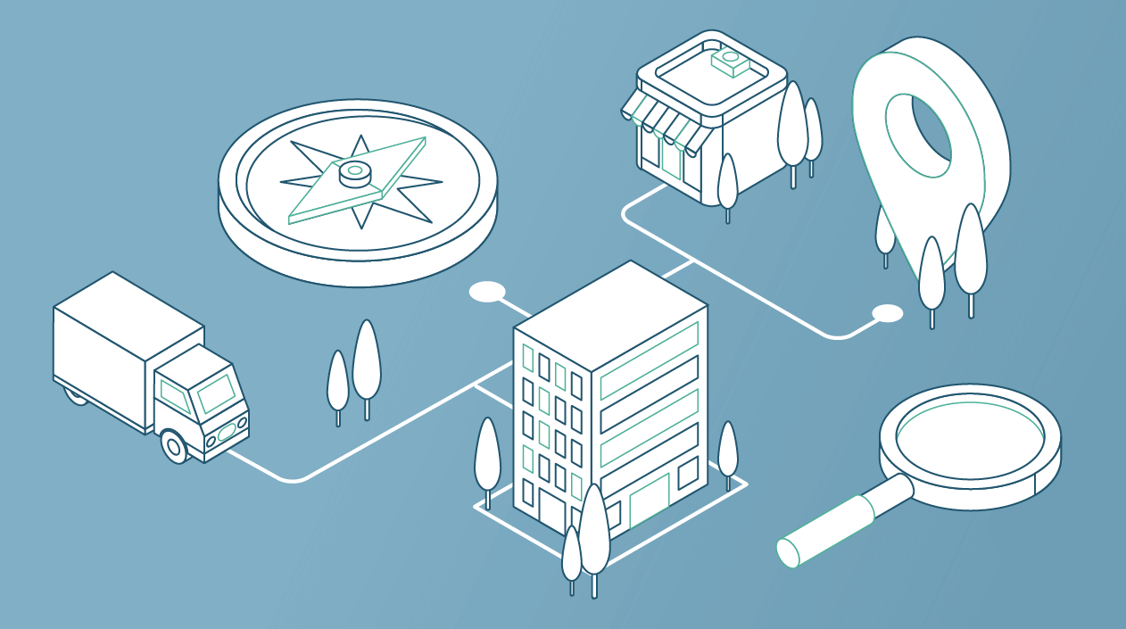 Geocoding and Why Address Verification Matters for E-commerce